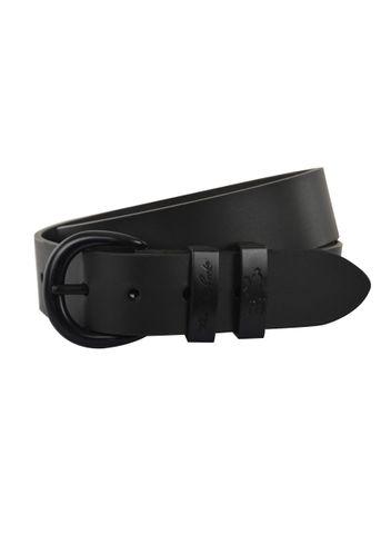 Women's Twin Keeper Belt - T1S1943BEL