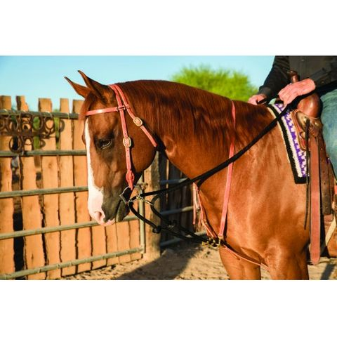 AD Draw Rope Martingale - SCH8062