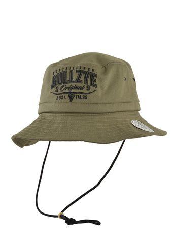 Men's Trademark Widebrim Bucket Hat - B1S1946HAT