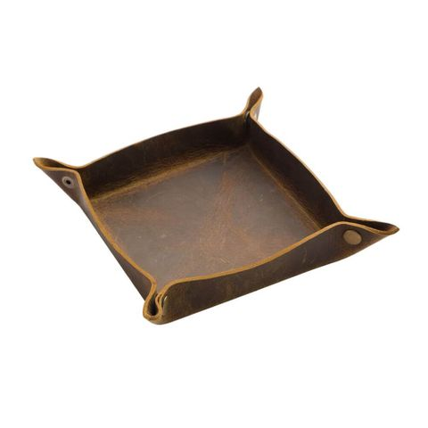 Opulent Offering Tray - S-2332
