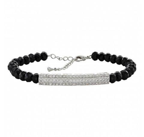 Dark Night Bracelet - BC3226