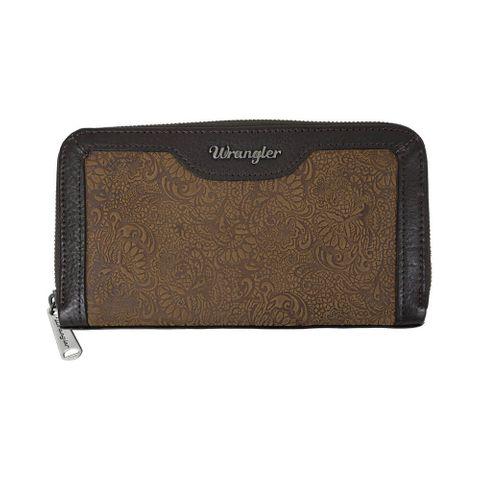Darby Wallet - X8W2952WLT