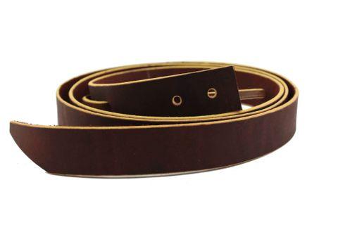 Leather Latigoes - 800-LL