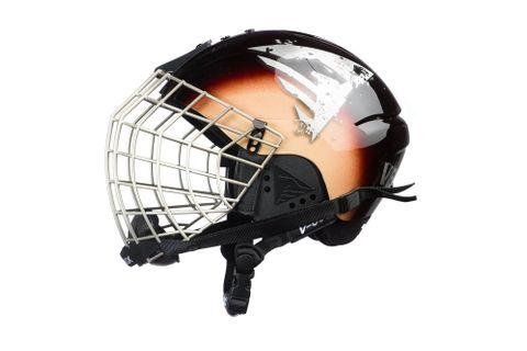 Velociti 6000 Helmet - 6000