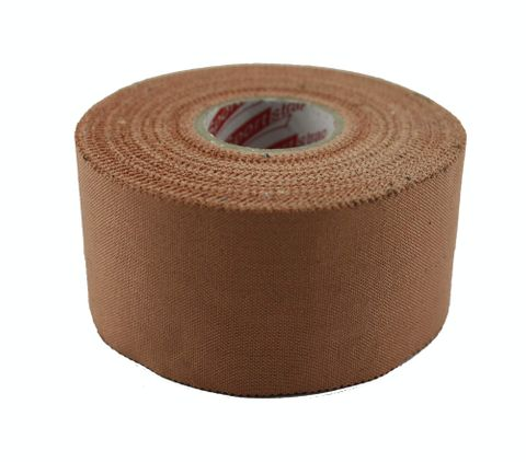 Rigid Strapping Tape - SPORTSTRAP