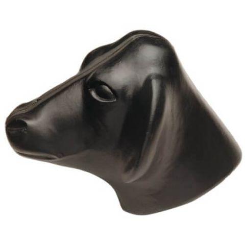 Calf Head - WES4340