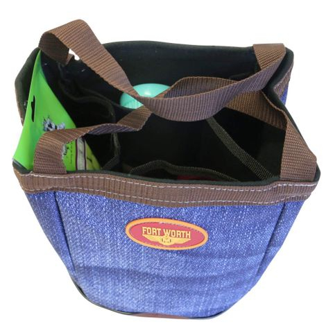 Grooming Bag - FOR7510 DN