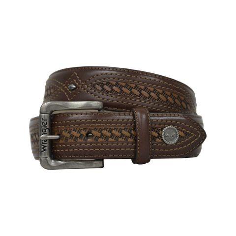 Men's Dale Belt - X8W1978BLT