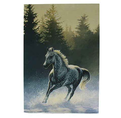 Christmas Gift Card - C70016