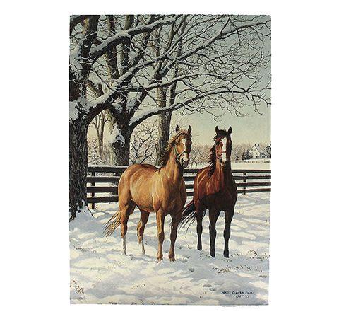 Christmas Gift Card - C72358