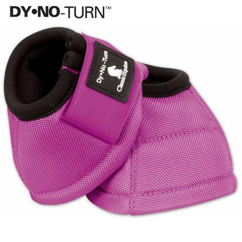 Dyno-Turn Bell Boots - CDN100FC