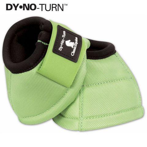 Dyno-Turn Bell Boots - CDN100LG