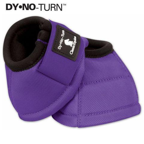 Dyno-Turn Bell Boots - CDN100PR