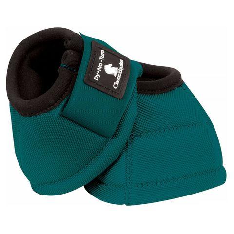 Dyno-Turn Bell Boots - CDN100TL