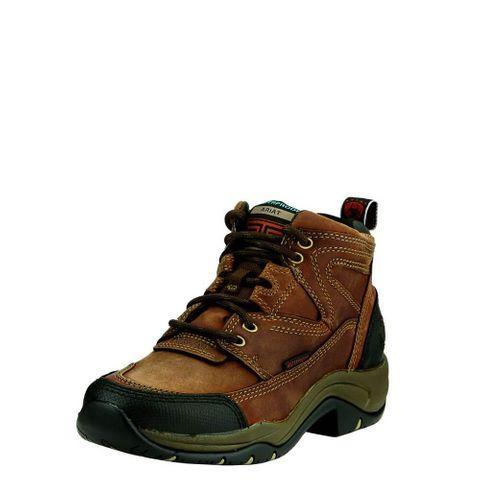 Women's Dura Terrain H2O Boot - 10004823