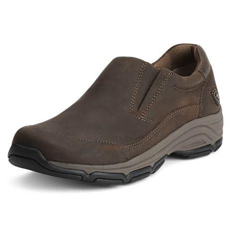 Women's Portland Boot - 10012749