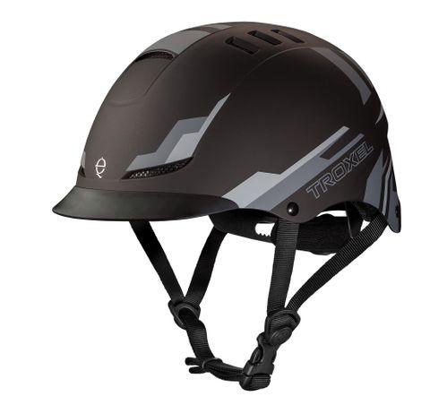 TX Nitro Helmet - 04-471