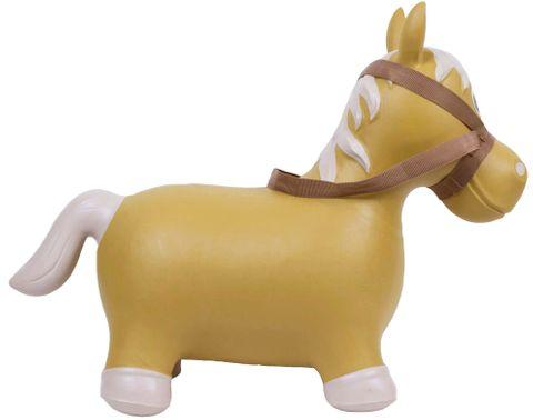 Bouncy Lil Bucker Horse - 470