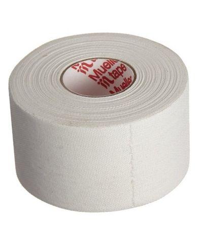 Athletic Tape - 800-5010C