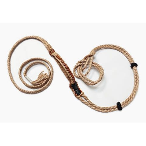 Calf Riding Rope - 310-CCR