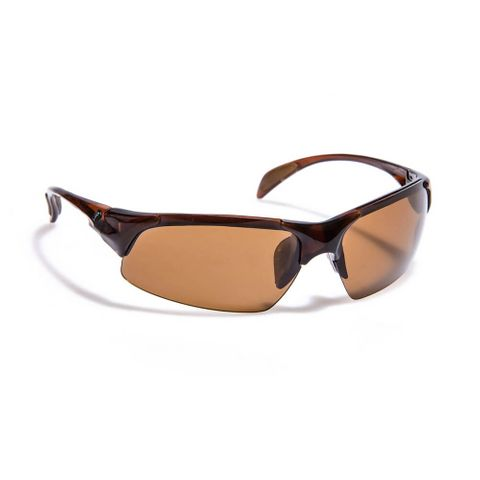 Cleancut Honey Sunglasses - GE005
