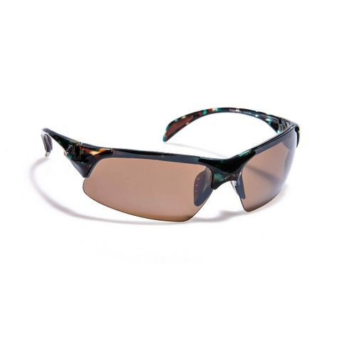 Cleancut Tort Sunglasses - GE021