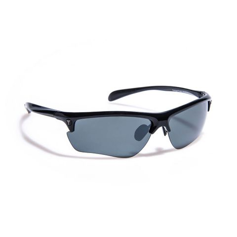 Elite Black Sunglasses - GE001