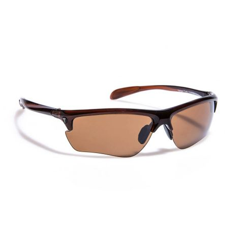 Elite Honey Sunglasses - GE002