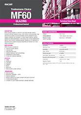 53PSN60B_TDS Image