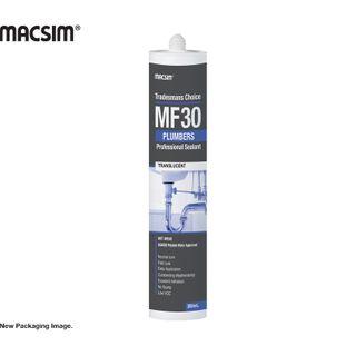 MF30: Plumbers