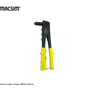 Handyman Rivet Gun