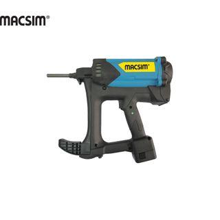 I1 Insulation Tool