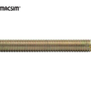 Threaded Rod - Imperial