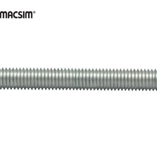 Threaded Rod - Metric