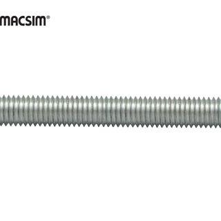 Threaded Rod - Metric