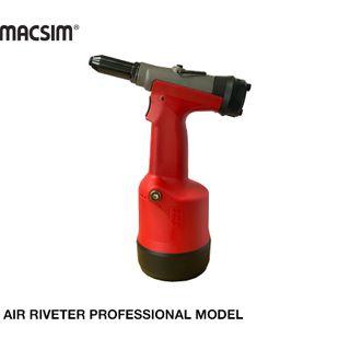Professional Air Riveter