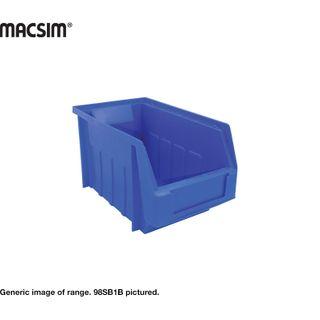 Supra Storage Bins