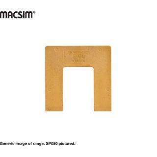 5.0MM STUMP PACKER