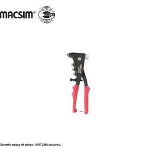 MACSIM RT23 HAND RIVET NUT TOOL