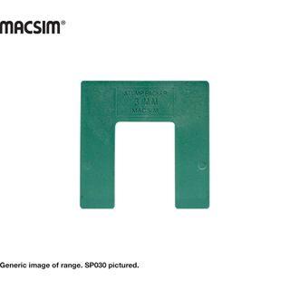 3.0MM STUMP PACKER