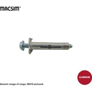 6.5mmx3-10mm CROWN ANCHOR