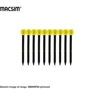 62MM DN FORMWORK PIN STRIPS