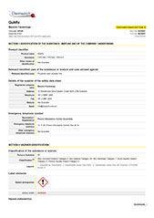 quikfix_165_300_410_sds