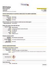 tradesmans_plumbers_SDS