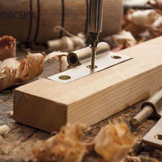 Timber & Thin Metal Screws