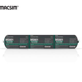 MS601: MS Polymer