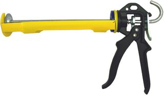 Caulking Guns & Accessories
