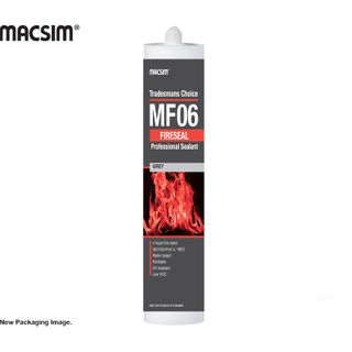 MF06: Fireseal 6