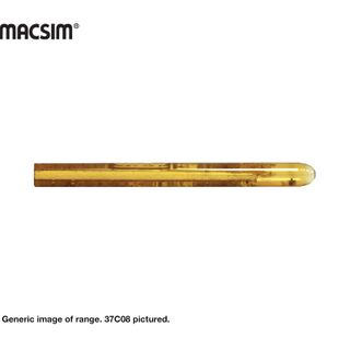 10mm CHEMICAL ANCHOR CAPSULE