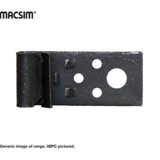 1.5-4mm PURLIN CLIP